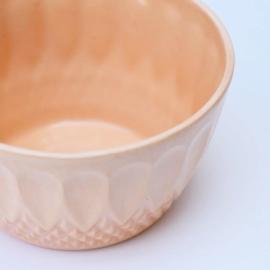 'Pretty pot'