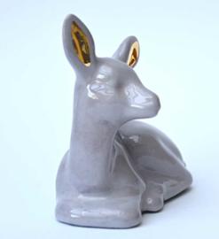 'My deer'