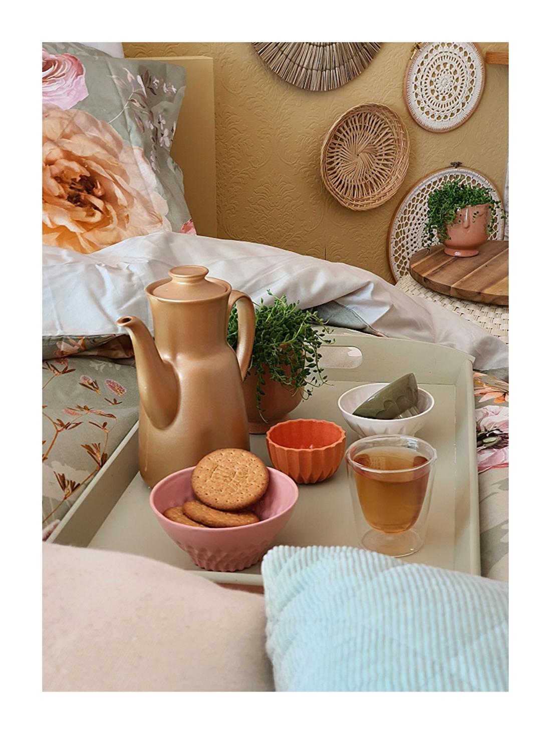 producten van Atelier W in het interieur van Ilonka Dekkers - Plinka_life