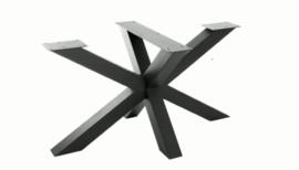 Matrix nieuw model 10x10