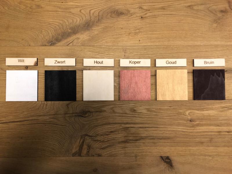 Bekijk hier de voorbeeldkleuren