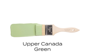 Upper Canada Green 500ml New