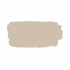 Cathedral Taupe 500ml