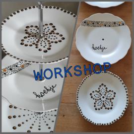 09-08-21workshop porselein stippen basis