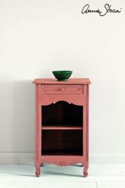 Scandinavian Pink