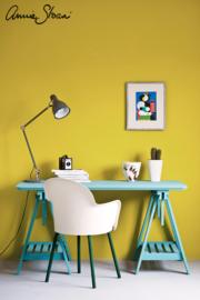 Wall Paint™ English Yellow