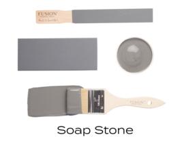 Soap Stone 500ml