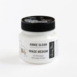 Annie Sloan Image Medium