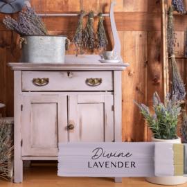 Divine Lavender 500ml
