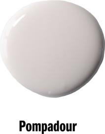 NEW Annie Sloan Wall Paint Pompadour  2,5 liter