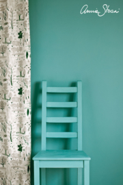 Wall Paint™ Provence
