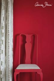 Annie Sloan Wall Paint™ Emperor's Silk 2,5 liter