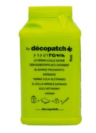 Decopatch decoupagelijm 300ml