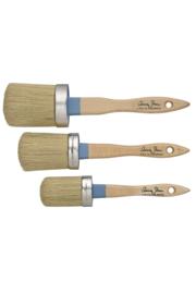 Annie Sloan Chalkpaint Brush medium no 12