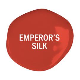 Emperor's Silk