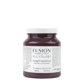 Twilight Geranium 500ml