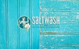 Saltwash® 285 gram