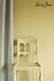 Wall Paint™ Versailles
