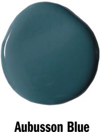 Annie Sloan Wall Paint™ Aubusson Blue 2,5 liter