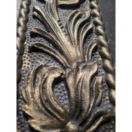 Posh Chalk Gilding wax Byzantine gold