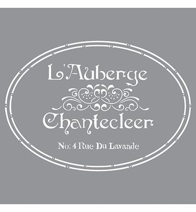 L'Auberge Chantecleer