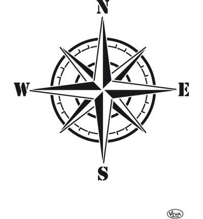Kompas A4