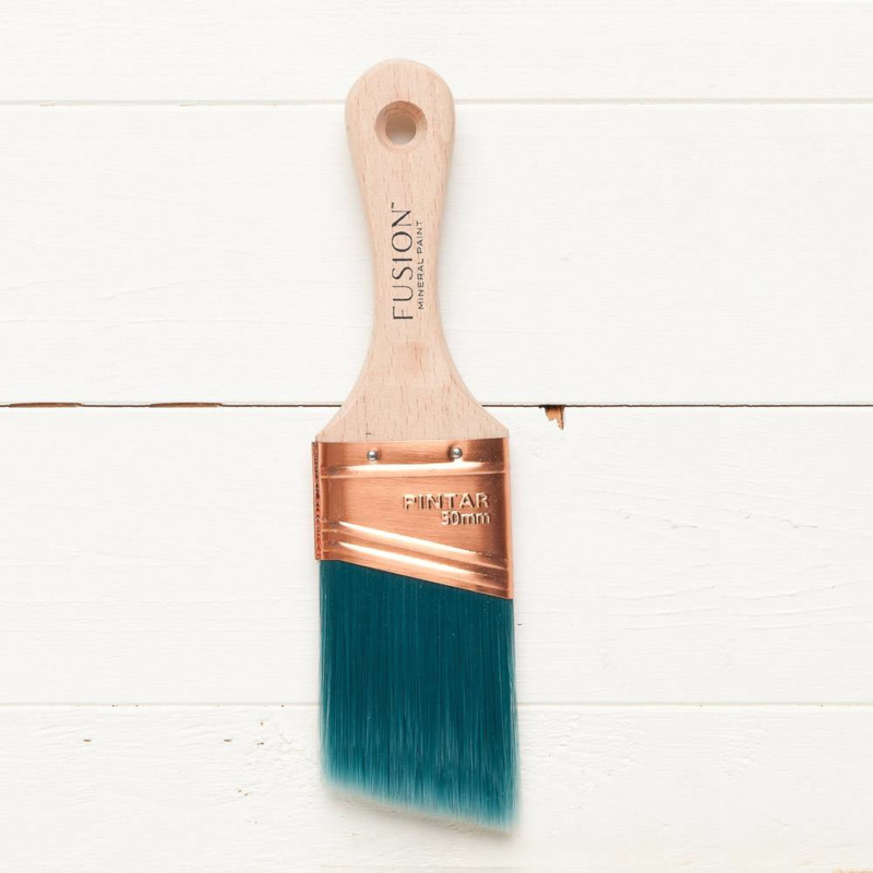 Fusion  Angled Synthetic Brush  55mm