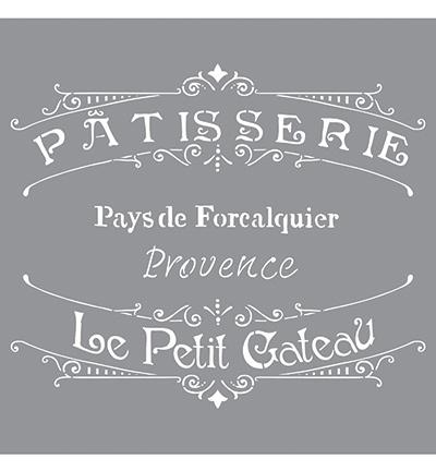 Patisserie
