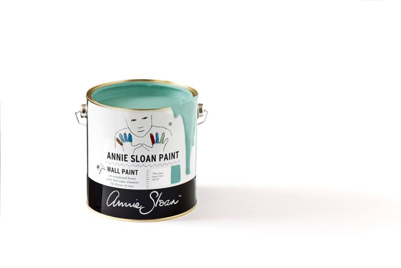 Annie Sloan Wall Paint™