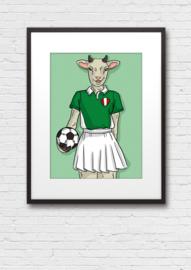 Print: FC Dordrecht