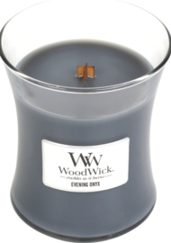 WW Evening Onyx Medium Candle