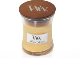 WW Seaside Mimosa Mini Candle