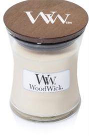 WW Vanilla Bean Mini Candle