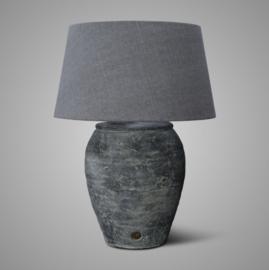 LAMP GRANDEUR INDUSTRIAL VINTAGE D.32 H.38 (BRSE17)