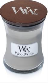 WW Fireside Mini Candle