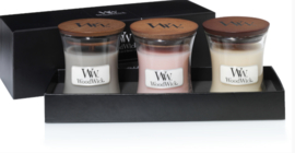 WW Deluxe Gift Set Mini Jar Spring/Summer