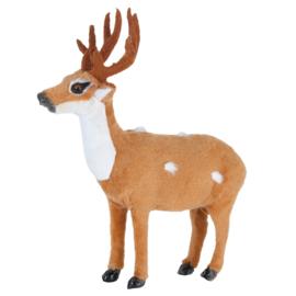 Clayre en Eef Hert 22*9*22 cm