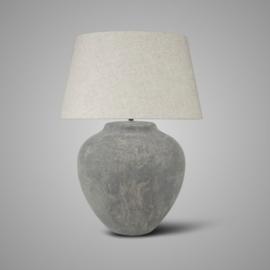 LAMP CLASSIC MAJESTIC VINTAGE M D.30 H.30 / BR001