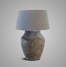 LAMP GRANDEUR IND. VINTAGE M D.32 H.38 /BRSE23