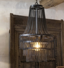 Be-Uniq Landelijk  hanglamp