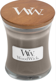 WW Oudwood Mini Candle