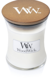 WW Linen Mini Candle