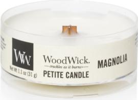 WW Magnolia Petite Candle