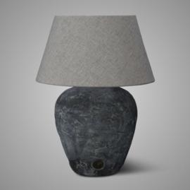 LAMP CLASSIC INDUSTRIAL VINTAGE S D.22 H.24 (BRSE2)