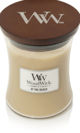 WW At The Beach Medium Candle