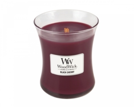 WW Black Cherry Medium Candle