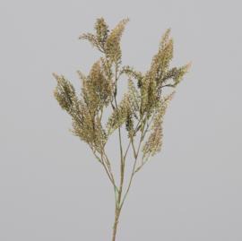 WILD-HEATHER, 70 CM, BROWN