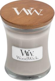WW Sacred Smoke Mini Candle