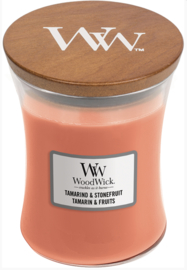 WW Tamarind & Stonefruit Medium Candle