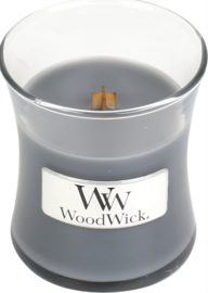 WW Evening Onyx Mini Candle